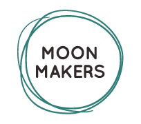Moonmakers Logo