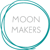 Moonmakers