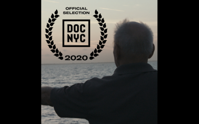 The Jump – DOC NYC